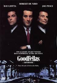 No. 176: GoodFellas Review