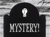 PBS Mystery (Bing Images) I LOVE PBS!!!!!