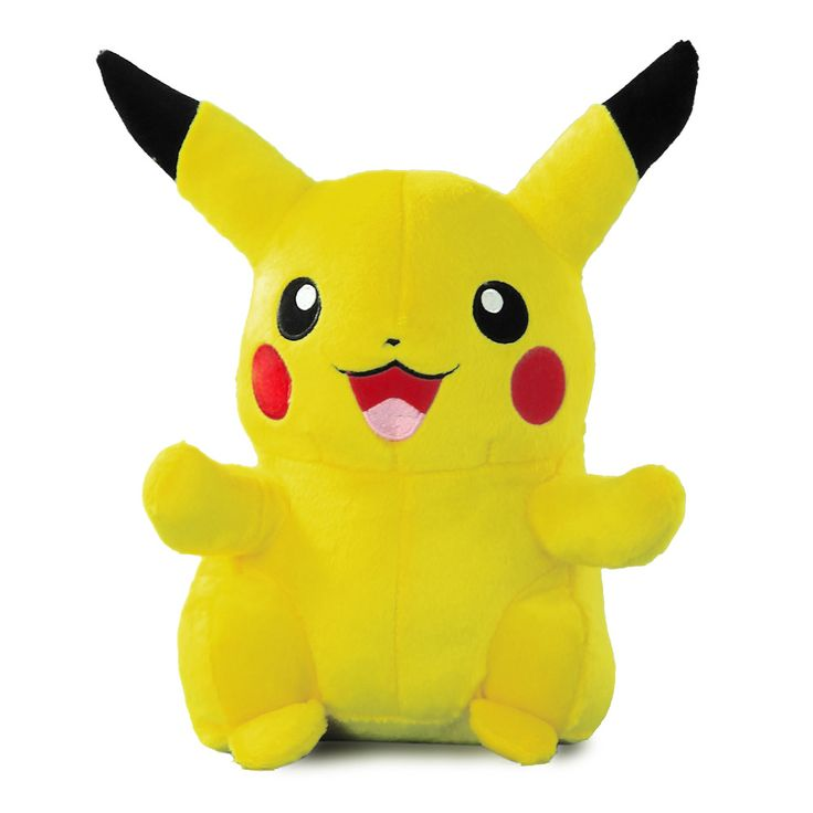 =>>Cheap30cm Anime Toypia Plush Toys Pikachu Soft Doll New Japan Cute Cartoon Plush Toys Movies TV High Quality Brinquedos30cm Anime Toypia Plush Toys Pikachu Soft Doll New Japan Cute Cartoon Plush Toys Movies TV High Quality BrinquedosHello. Here is the best place to order...Cleck Hot Deals >>> http://id589746210.cloudns.ditchyourip.com/32256532405.html images