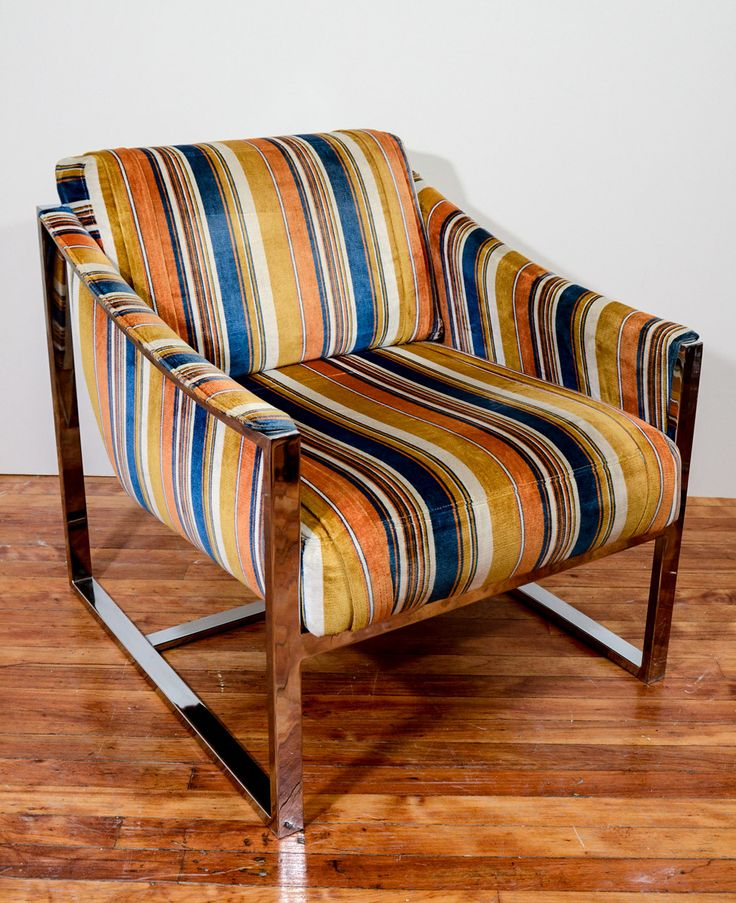 1914 Best Images About Unusual Seating On Pinterest