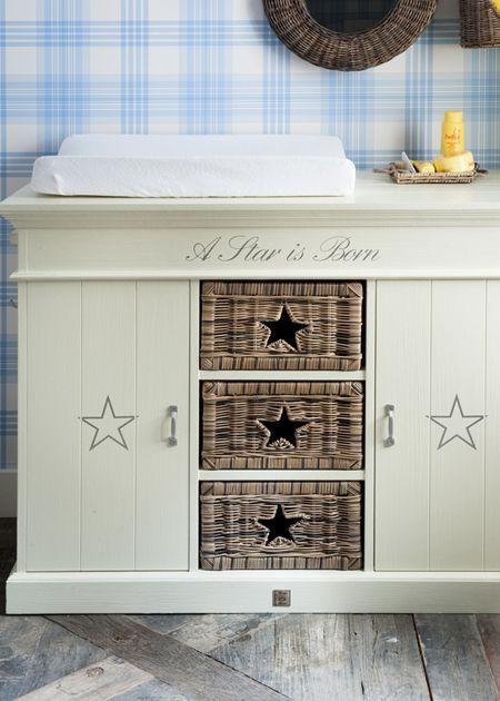 Rivi ra maison rm pinterest maisons for A star is born riviera maison