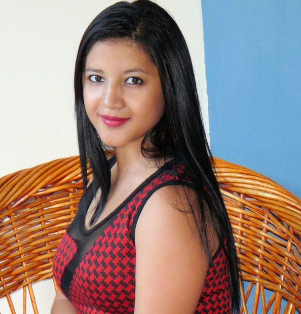 Big Flats NY Hindu Single Women