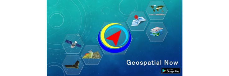 Get to know everything about Geospatial Technology