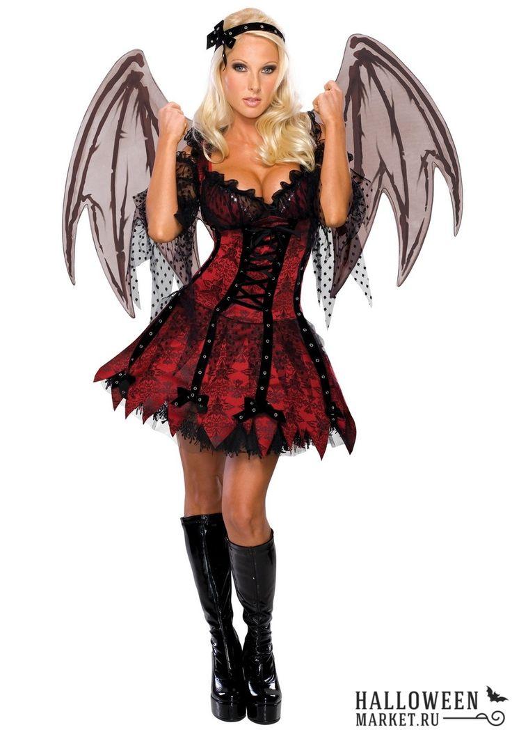 #devil #costume #halloweenmarket #halloween  #дьявол #дьяволица #костюм #образ Костюм дьяволицы на хэллоуин (фото) Ещё фото http://halloweenmarket.ru/%d0%ba%d0%be%d1%81%d1%82%d1%8e%d0%bc-%d0%b4%d1%8c%d1%8f%d0%b2%d0%be%d0%bb%d0%b8%d1%86%d1%8b-%d0%bd%d0%b0-%d1%85%d1%8d%d0%bb%d0%bb%d0%be%d1%83%d0%b8%d0%bd-%d1%84%d0%be%d1%82%d0%be/