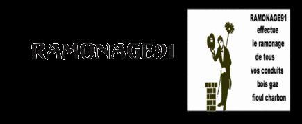 https://www.ramonage91.fr spécialiste du ramonage :conduit et cheminée
