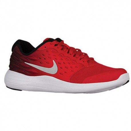 $44.99 cheap boys nike shoes,Nike Lunarstelos - Boys Grade School - Running - Shoes - University Red/Metallic Silver/Black/White-sku: http://niketrainerscheap4sale.com/2406-cheap-boys-nike-shoes-Nike-Lunarstelos-Boys-Grade-School-Running-Shoes-University-Red-Metallic-Silver-Black-White-sku-44969600.html