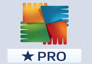 Download AVG Protection for Xperia™ v6.9.2 APK      :Publishers Description      Protect your Xperia™ smartphone or tablet against viruse...