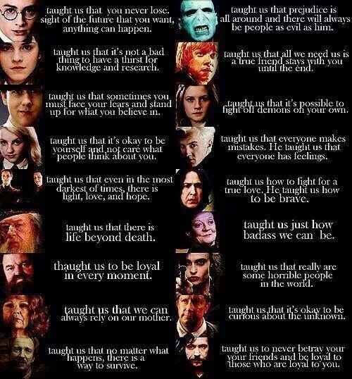 70 best Harry Potter images on Pinterest Harry potter classroom - harry potter resume