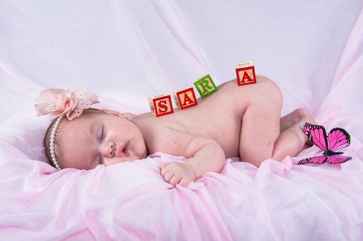 poze copii, sedinte foto beblusi, fotograf familie, sedinte foto maternity timisoara