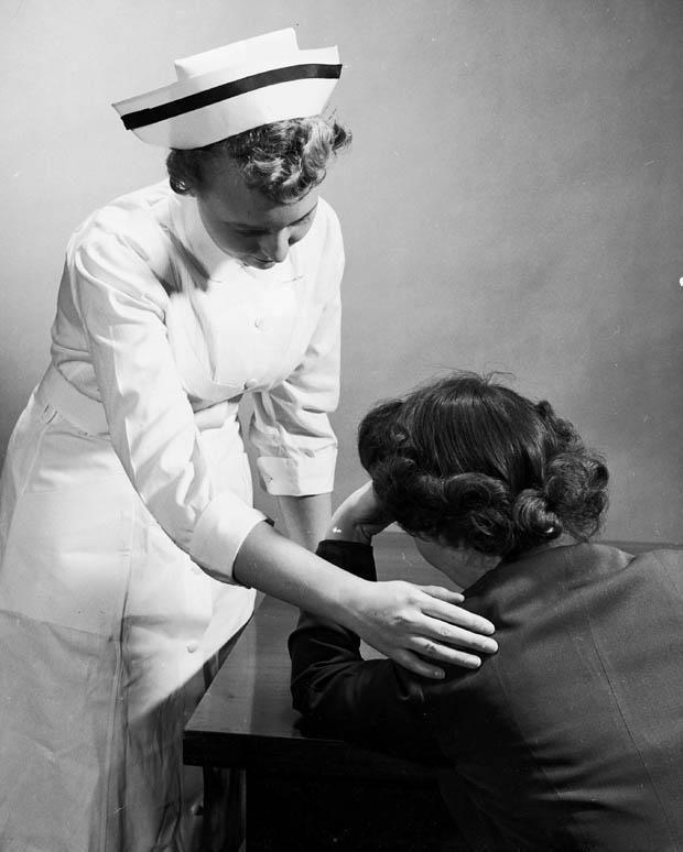 38 best Psych Nursing Love My Job images