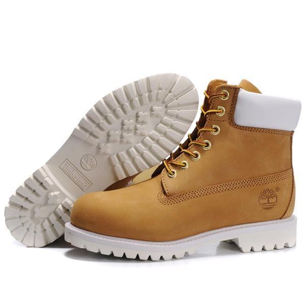 Женские ботинки timberland дешево