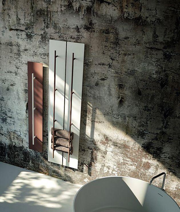 Heizkorper Fur Die Wand Runtal | 15 Best Radiator Images On Pinterest Bathrooms Bathroom And Napkins