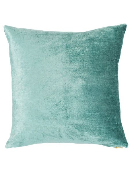 Your Home And Garden Zahlia Cushion product photo