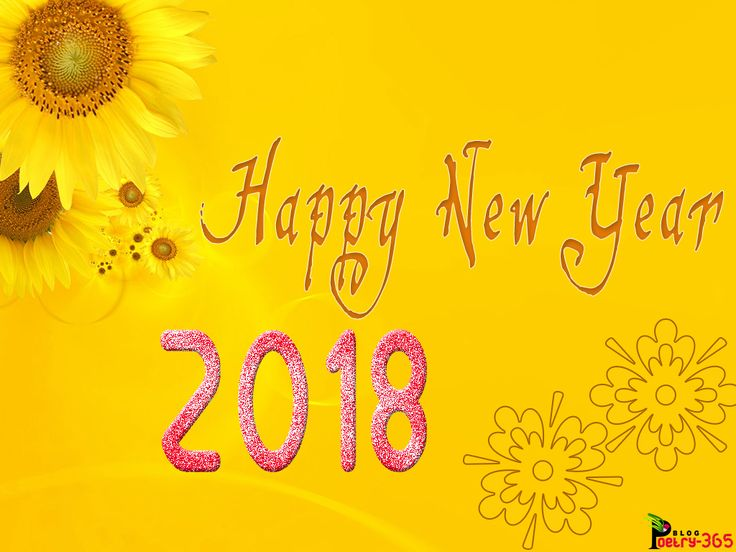 These are happy new year images, So cute, wonderful, nice and outstanding images in this post, These images are free download and share, There are some keywords in this post, happy new year post 2018, happy neu, happy new year for, happy new year pictures, happy new year wish msg, happy new year 2017 wishes for friends, happy new year text. It is free for your social media accounts like facebook.