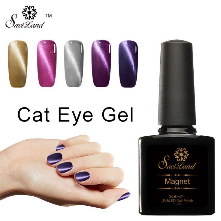nagellack für uv lampe katalog bild oder aebaadedeafeeda uv gel nail polish uv gel