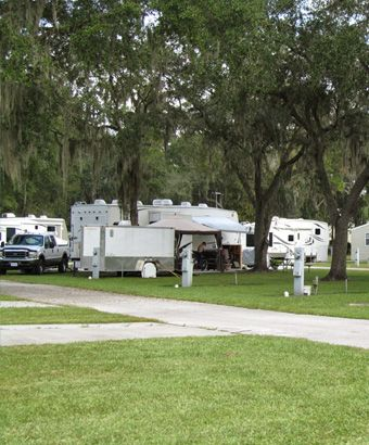 369 Best Florida Campgrounds Affiliates Images On