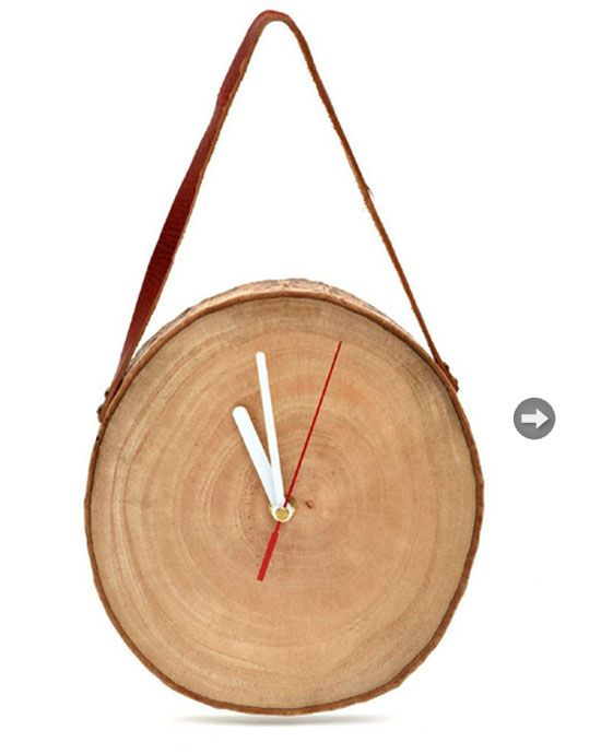 Google Image Result for http://www.styleathome.com/img/photos/biz/sah/canada-day-decor-clock.jpg