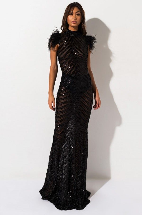 Special Occasion Dress Fancy Dresses Prom Dresses Glam It Up Akira