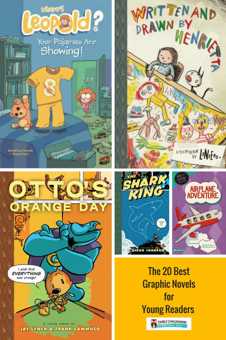 23 best summer reading challenge entering 4th grade images on why graphic novels graphic novels have long been beloved by teen and adult readers the fandeluxe Image collections