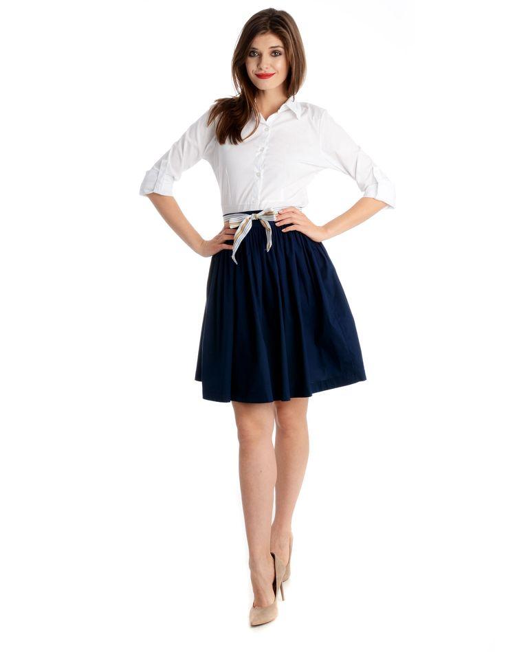 Unisono – Sklep internetowy z odzieżą włoską