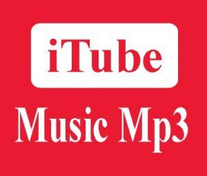 itube download music