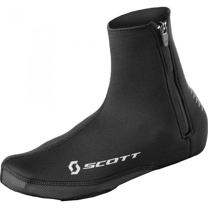 Ochraniacze na buty Scott AS