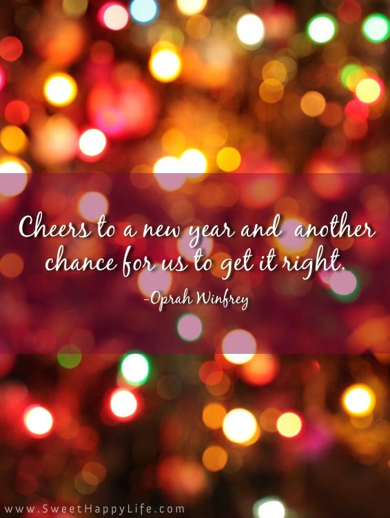 happy new year words to live by pinterest happy new year quotes quotes and quotes about new year