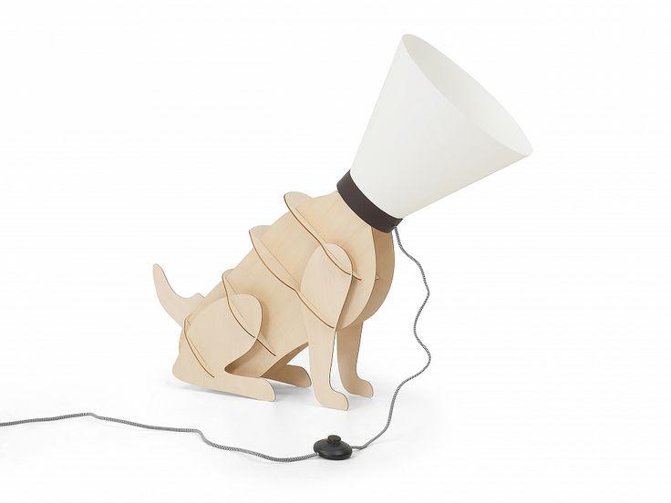 Staande lamp wit - lamp - leeslamp - stalamp - standlamp - ISNA_328455