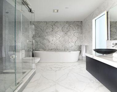 Bathroom Calacatta Gold Countertops Pictures, Decorations .