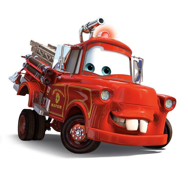 Короткая анимация Disney - это коллекция знаменитых короткометражек производства Disney и Pixar. Короткая анимация Disney - веселые мультфильмы для детей и в...