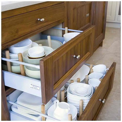 best 25 kitchen cabinet accessories ideas on pinterest diy cabinet carousels small appliance accessories and kitchen drawer organization - Kitchen Cabinet Designer