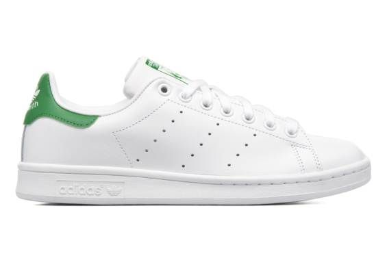 adidas originals Stan Smith W | Stan smith, Adidas et Adidas ...