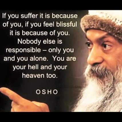 aeb9d5e335aa76d561d08b94fc238309--osho-quotes-images.jpg
