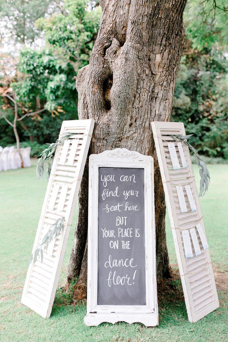 a timelessly romantic modern vintage wedding wedding table planswedding seatingwedding