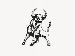 Image result for spanish bull images