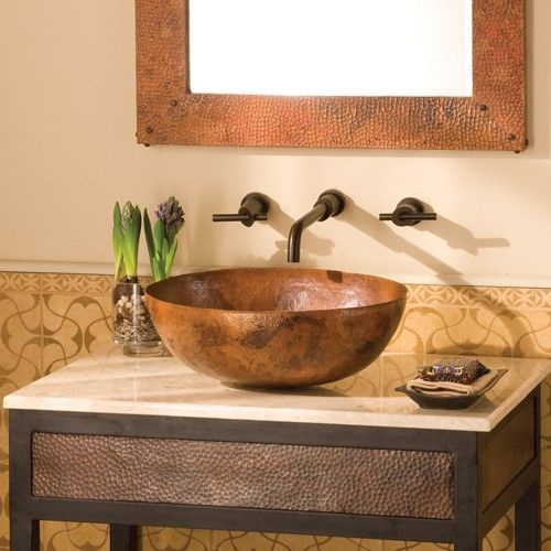 Modern Bathroom Vanities Port Moody 221 best modern bathroom images on pinterest | modern bathrooms