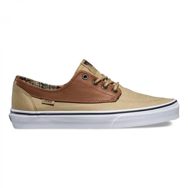 http://www.vans.it/it-it/scarpe-brigata-85364.html