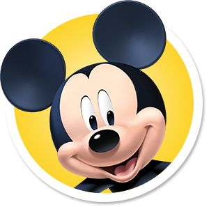 http://disneyjunior.com/mickey-mouse-clubhouse