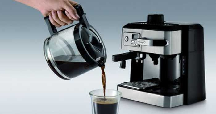 Coffee Maker Not Starting : 25+ best ideas about Best drip coffee maker on Pinterest Coffee machine parts, Barista machine ...