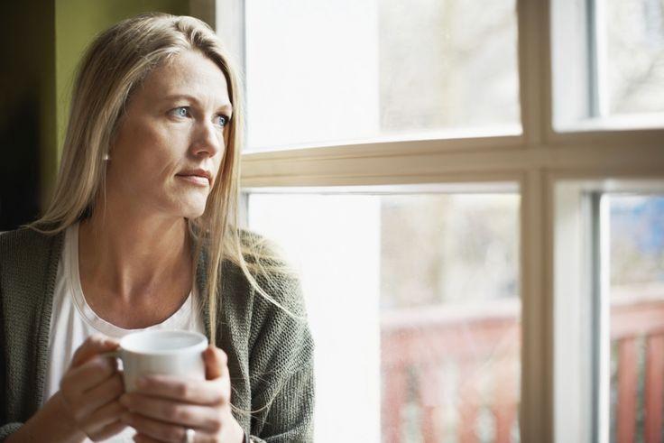 Helsefordeler med kaffe