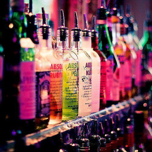 alcohol party - Buscar con Google