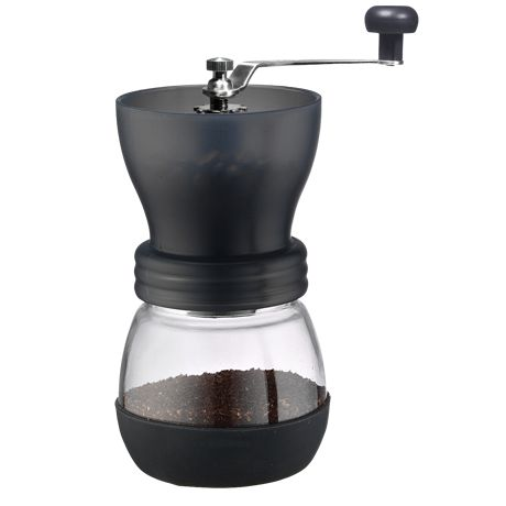 81 best Leuk idee images on Pinterest Crafts, DIY and About heart - copy coffee grinder blueprint