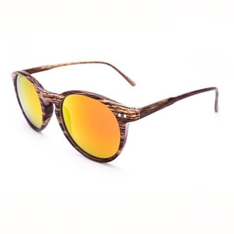 """Γυαλιά Ηλίου Pantos """"GRETTEL""""   €13,90"""