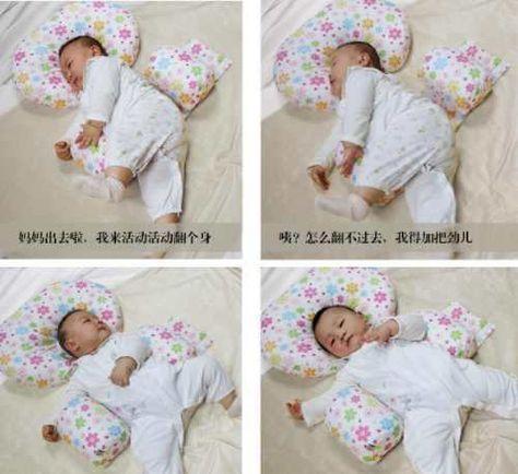 fundas para almohadas de bebe - Buscar con Google