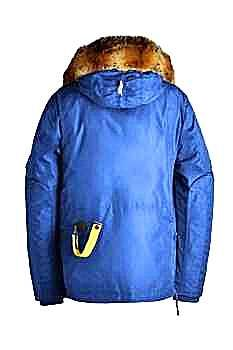 Parajumpers PJS, Parajumpers Sale Women. Discount Factory.  You Can Always Get Free Shipping parajumpersonlineshop.com