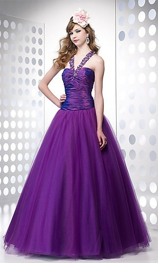 I Luv this purple dress!!!!!!!!!!!!!!!!!!!!!!!!!!!!!!!!!!!!!!!!!!