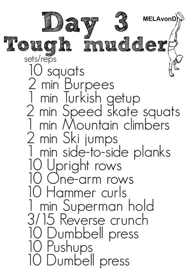 139 best images about spartan workout on pinterest