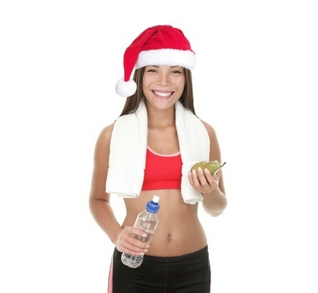 '10 Ways to Beat the Christmas Bulge' - find out how you can beat the Christmas bulge in our blog post: http://www.theprivateclinic.co.uk/blog/2012/12/18/10-ways-to-beat-the-christmas-bulge #ChristmasBulge #Fitness #Nutrition