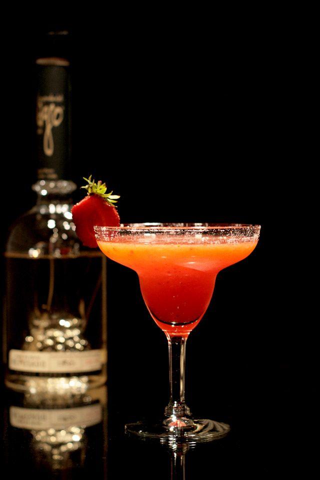 Συνταγές για Κοκτέιλ και ποτά: Cognac