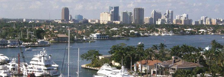 Civil attorneys Fort Lauderdale handle the civil cases in breach of contract claims & other subject matters. Shaw Lewenz provide you with most effective legal services available. http://commerciallitigationattorneys.wordpress.com/